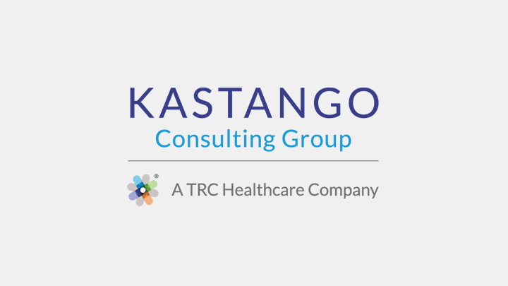 Kastango Consulting Group logo