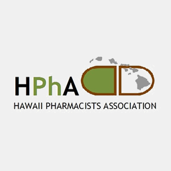 Hawaii Pharmacists Association