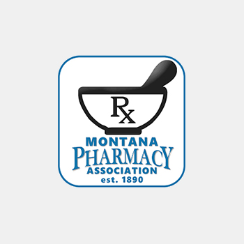 Montana Pharmacy Association